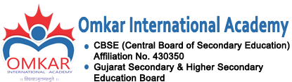 Omkar International School